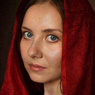 Фотография #83581, автор: Елена Елизарова