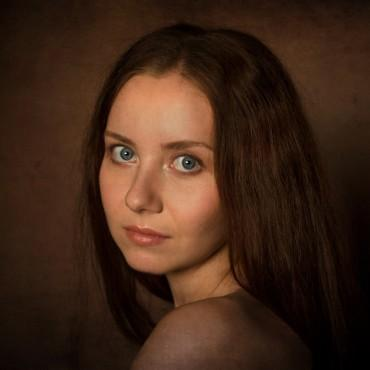 Фотография #102094, автор: Елена Елизарова