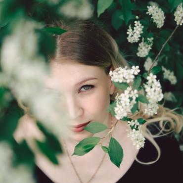Фотография #104794, автор: Елена Елизарова