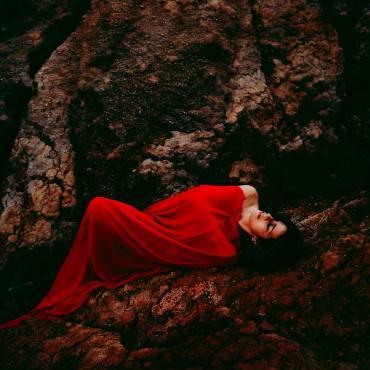 Фотография #102180, автор: Елена Елизарова
