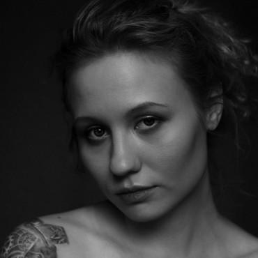 Фотография #83587, автор: Елена Елизарова