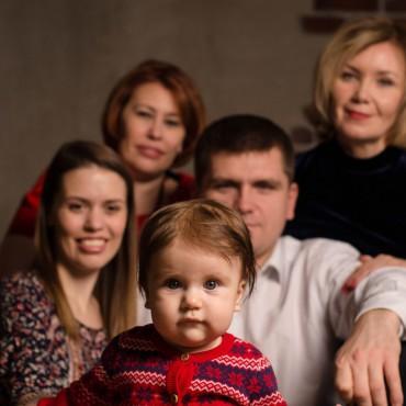 Фотография #83605, автор: Елена Елизарова