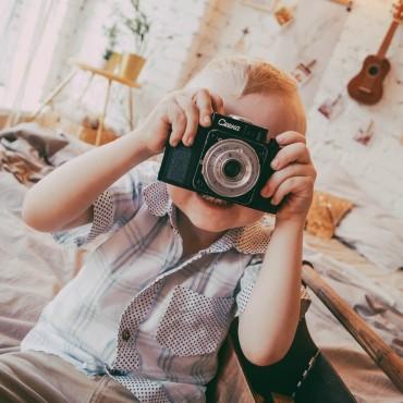 Фотография #102179, автор: Елена Елизарова