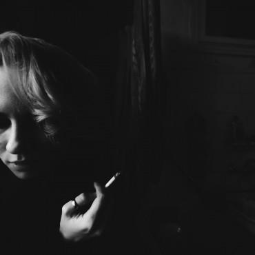 Фотография #109470, автор: Елена Елизарова