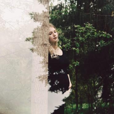Фотография #104785, автор: Елена Елизарова