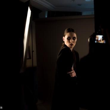 Фотография #83588, автор: Елена Елизарова