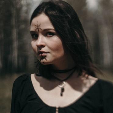 Фотография #102158, автор: Елена Елизарова