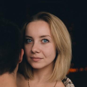 Фотография #103521, автор: Елена Елизарова