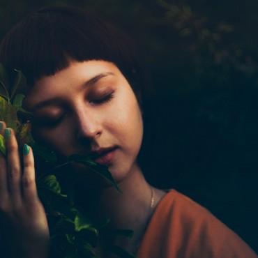 Фотография #100136, автор: Елена Елизарова