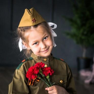 Фотография #79821, автор: Светлана Добренко
