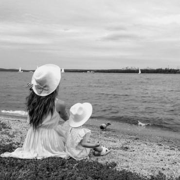 Фотография #102519, автор: Елена Руан