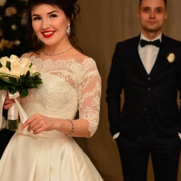Фотография #102325, автор: Женя Иванова