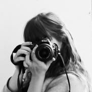 Олеся Сумина - Фотограф Екатеринбурга