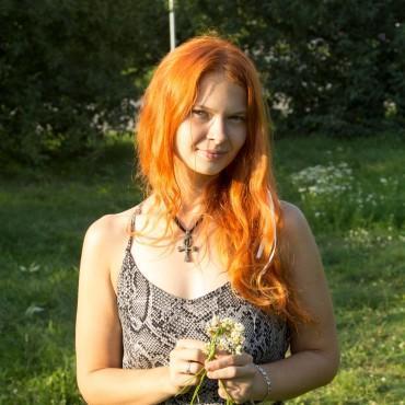 Фотография #102484, автор: Сергей Каржавин