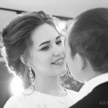 Фотография #102578, автор: Юля Каюмова