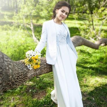 Фотография #102583, автор: Юля Каюмова