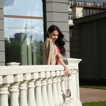 Фотография #102710, автор: Кристина Лович