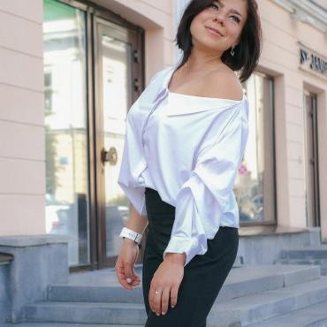 Фотография #102653, автор: Кристина Лович