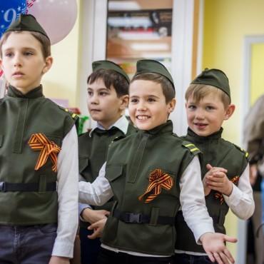 Фотография #102904, автор: Павел Банников