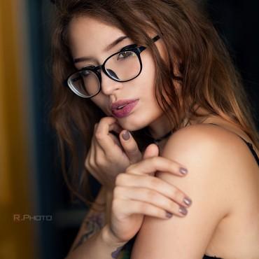 Фотография #104468, автор: Виталий Рычков