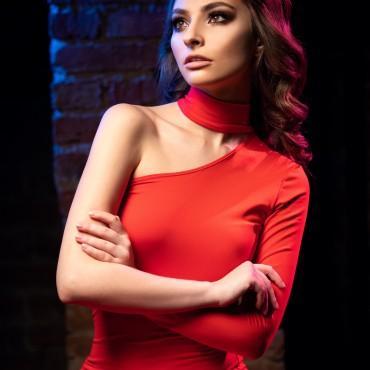 Фотография #104473, автор: Виталий Рычков