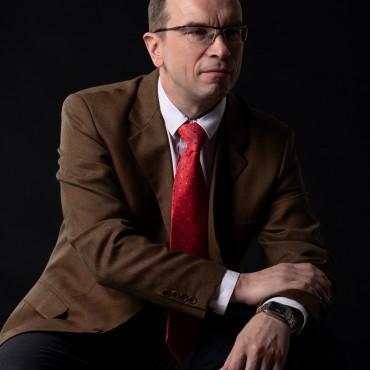 Фотография #104476, автор: Виталий Рычков