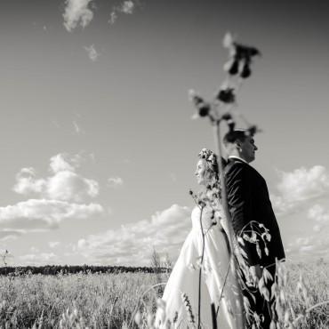 Фотография #103465, автор: Евгения Ефимова