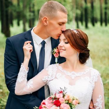 Фотография #103172, автор: Анастасия Волкова