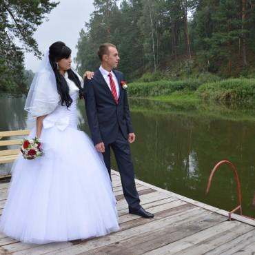 Фотография #103517, автор: Юлия Рублева