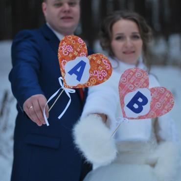 Фотография #103518, автор: Юлия Рублева