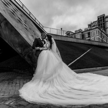 Фотография #103547, автор: Александр Терентьев