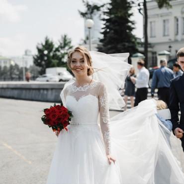 Фотография #103559, автор: Александр Терентьев