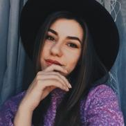 Виолетта Семенихина - Фотограф Екатеринбурга