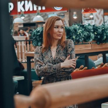 Фотография #103978, автор: Владимир Великий