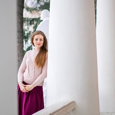 Фотография #104287, автор: Ирина Куткина