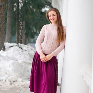 Фотография #104288, автор: Ирина Куткина