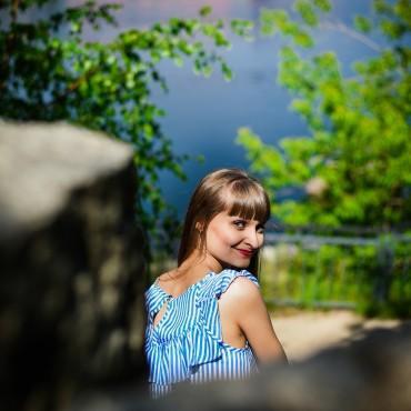 Фотография #104451, автор: Светлана Добренко