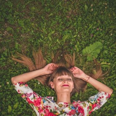 Фотография #104449, автор: Светлана Добренко