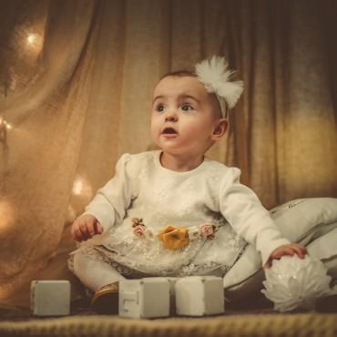 Фотография #104380, автор: Светлана Добренко