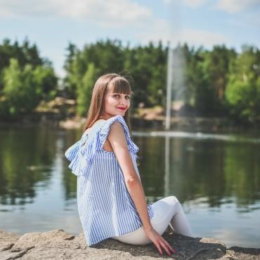Фотография #104456, автор: Светлана Добренко