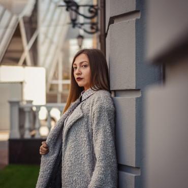 Фотография #104447, автор: Светлана Добренко