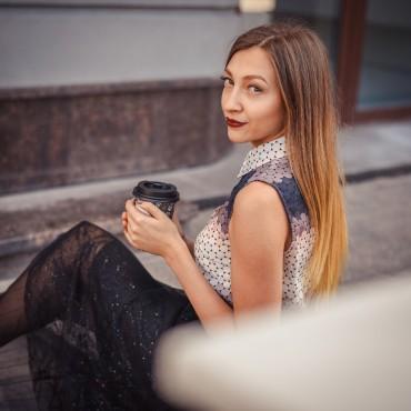 Фотография #104446, автор: Светлана Добренко