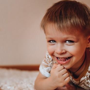 Фотография #104365, автор: Светлана Добренко