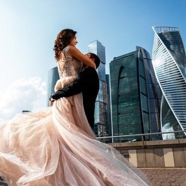 Фотография #104583, автор: Александра Ивлиева
