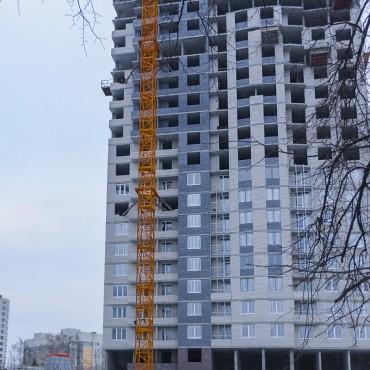 Фотография #109390, автор: Наталия Белозерова