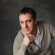 Илья Корсаков - Фотограф Екатеринбурга