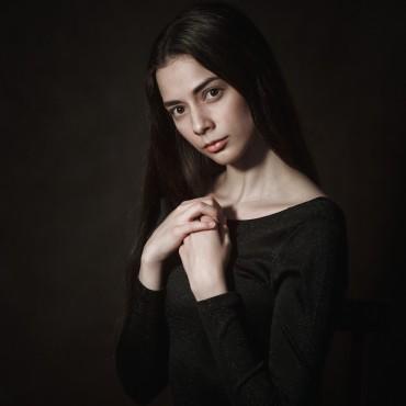 Фотография #399804, автор: Евгения Елисеева