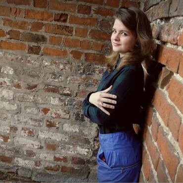 Фотография #399943, автор: Катя Сахарова