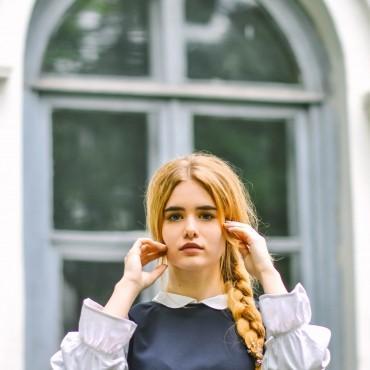 Фотография #401739, автор: Прасковья Смирнова