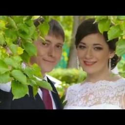 Видео #399547, автор: Александр Сорочинский
